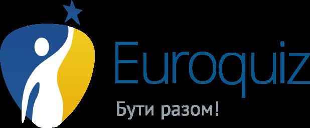 euriquiz-logo-2019